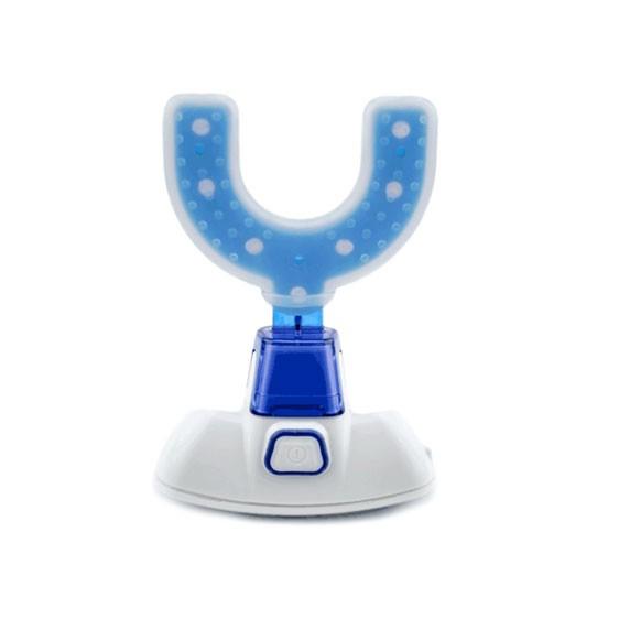 Propel Invisalign preferred Provider Dr. Korwin, Red Bank NJ Middletown NJ Dentist