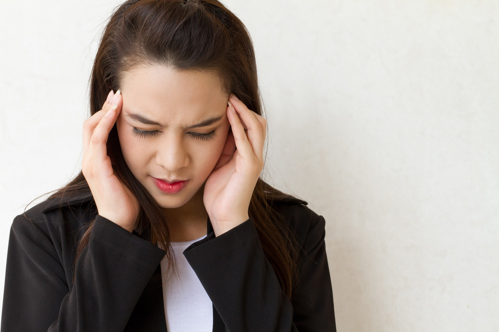 Treatment of Migraines and TMJ Pain Dentistry Services