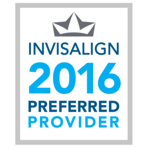 Invisalign preferred Provider Dr. Korwin, Red Bank NJ Middletown NJ Dentist