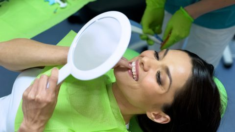 Cosmetic Dentistry in Red Bank, NJ