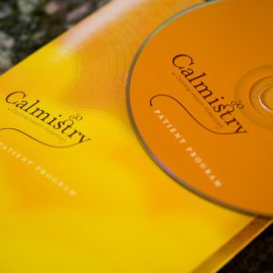 Calmistry™ for Dental Anxiety