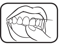 A Guide to Flossing & How to Floss Your Teeth