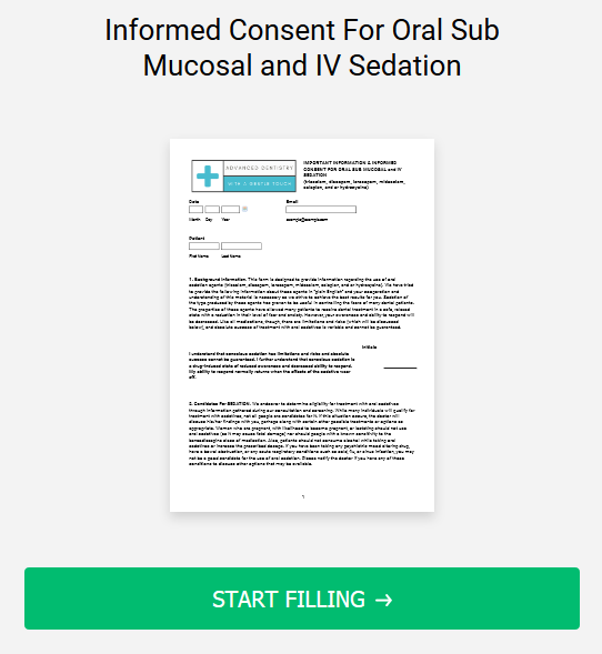 Screenshot_2020-06-01 Informed Consent For Oral Sub Mucosal and IV Sedation(1)