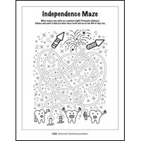 ADA_IndependenceMaze