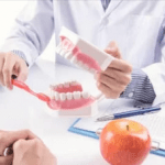 Oral Health at Dr. Korwin, Red Bank NJ Middletown NJ Dentist