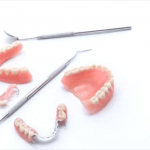 Dentures at Dr. Korwin, Red Bank NJ Middletown NJ Dentist